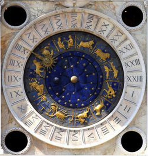 Italian-Astrological-Clock-StMarks-Venice.png