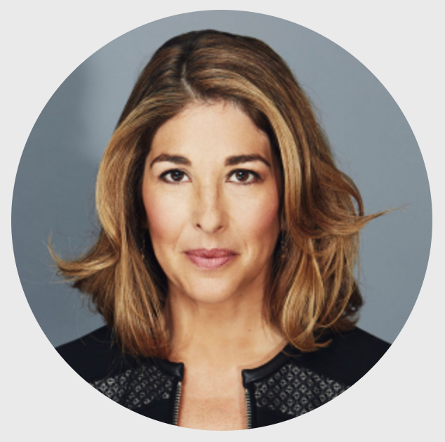 Naomi_Klein__Women_and_the_Environment_Conference_5-17-2017.png
