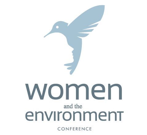 Women_and_the_Environment_Conference_Logo.png