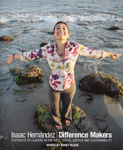 Difference-makers-COVER-web-403x490.jpg