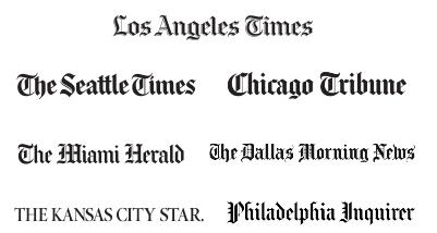 tribune_news_service-sidebar-201504_newspaper_logos.jpg