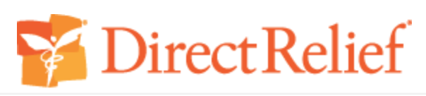 Direct_Relief_logo.png