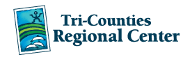 TCRC-logo.png