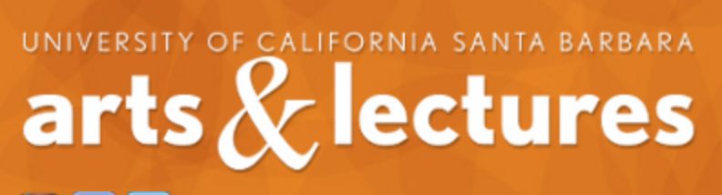 UCSB_Arts_and_Lectures_logo.png