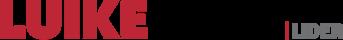 luike-logo-header.png