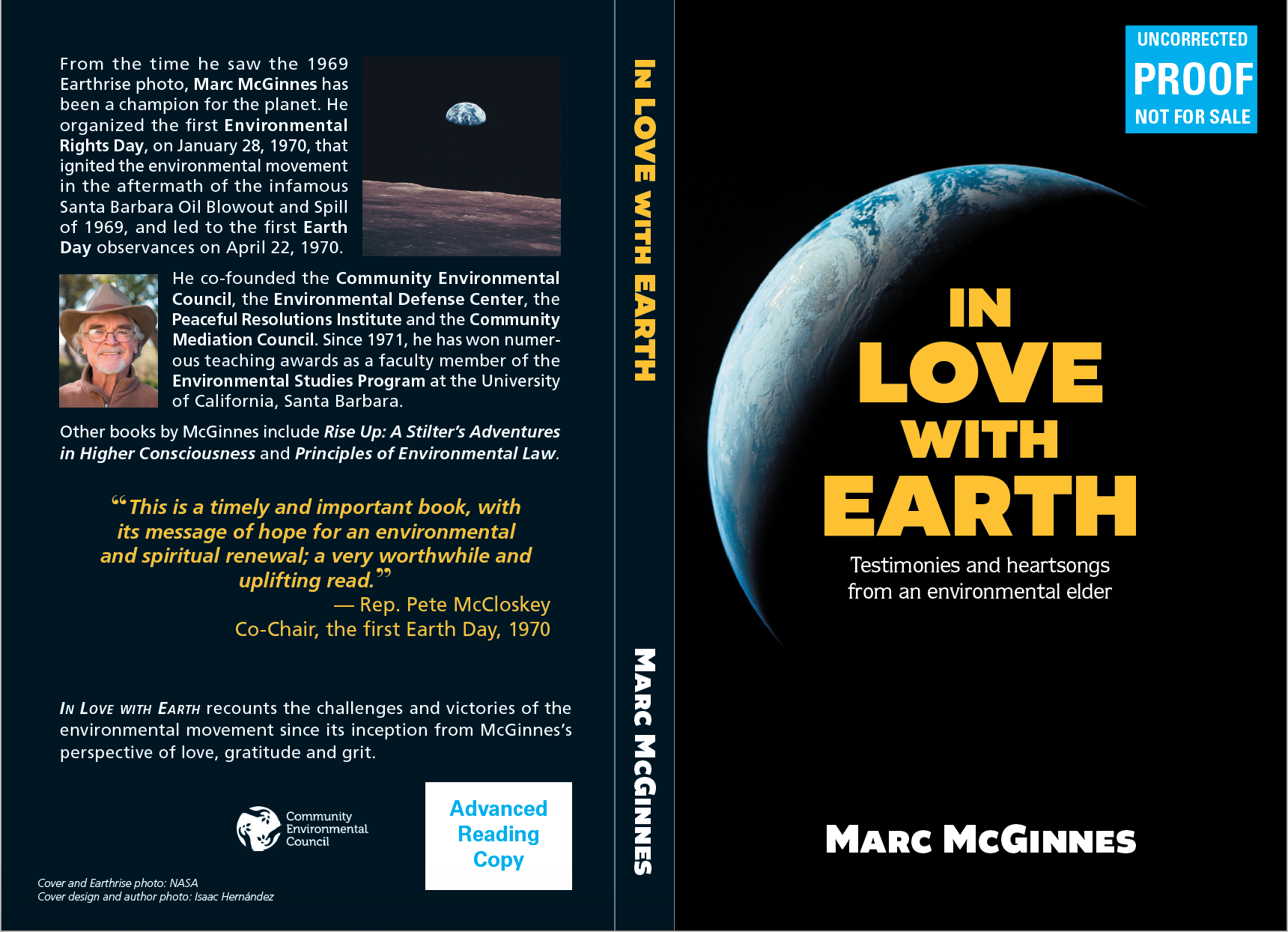 In_Love_with_Earth_ARC_Cover_2018-11-17.png