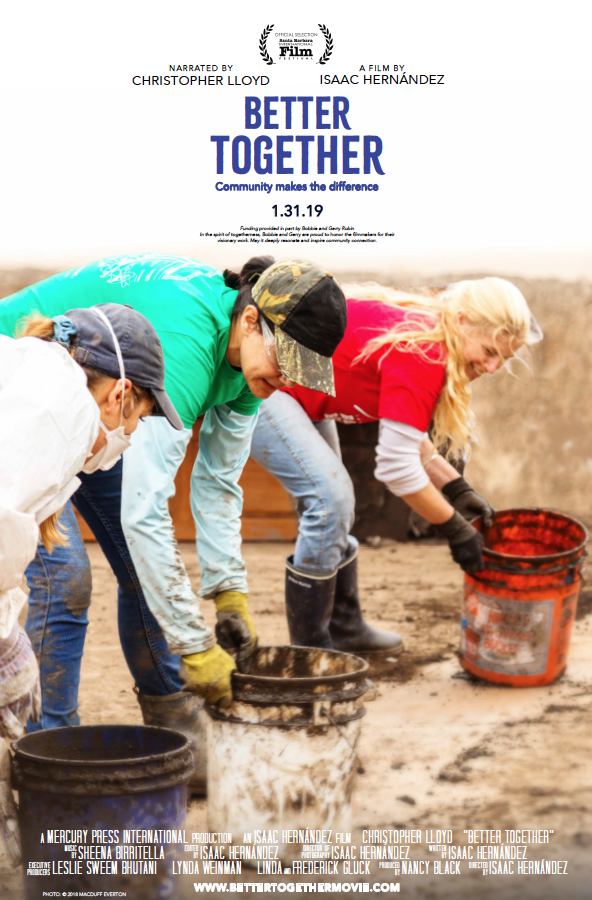 Better_Together_Poster_20190121.png