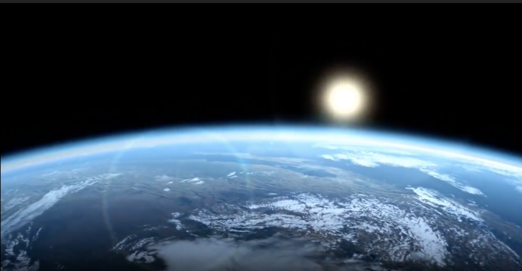 Sunrise_over_Earth_still.png