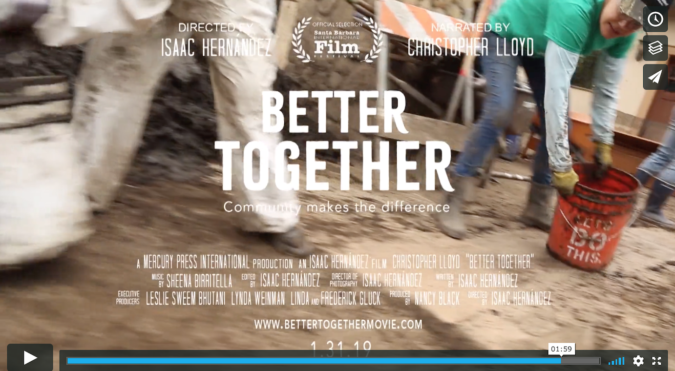 Better_Together_Vimeo_Trailer_Still_.png