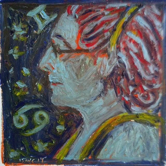 Nancy_astrologer_painting_by_Isaac.jpg