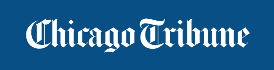 Chicago_Tribune_logo_white_on_blue.png
