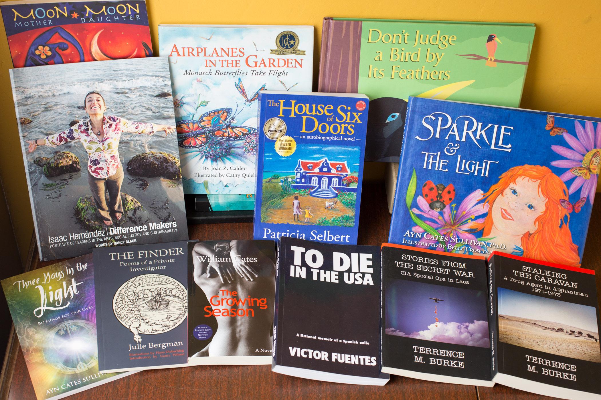 Mercury_Press_books.jpg