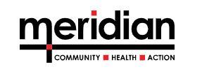 Meridian ACT logo