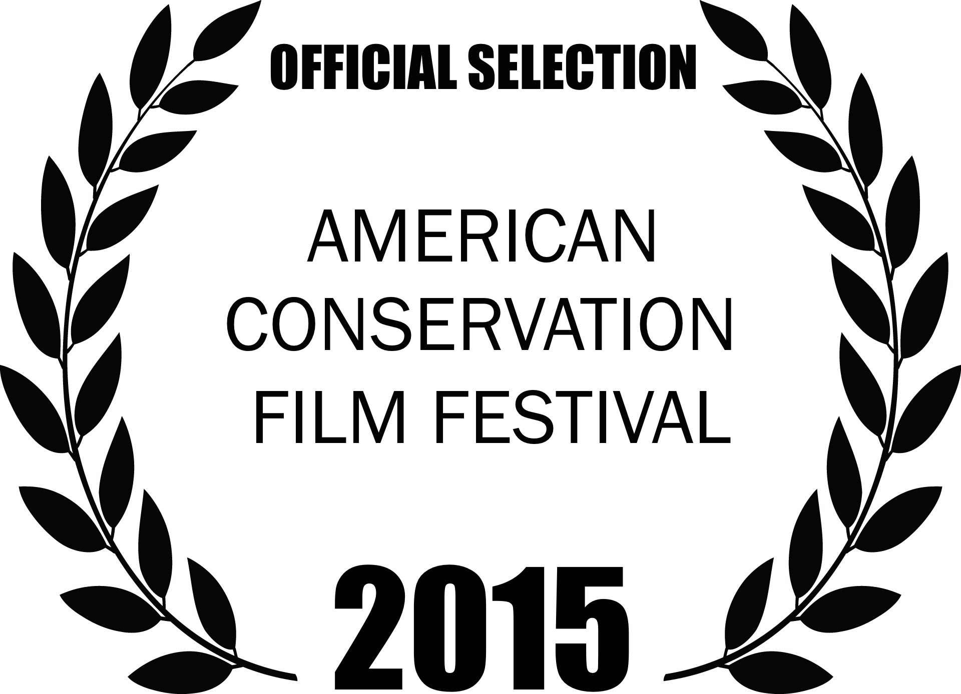 ACFF2015_Official_Selection_Laurels_large__.png