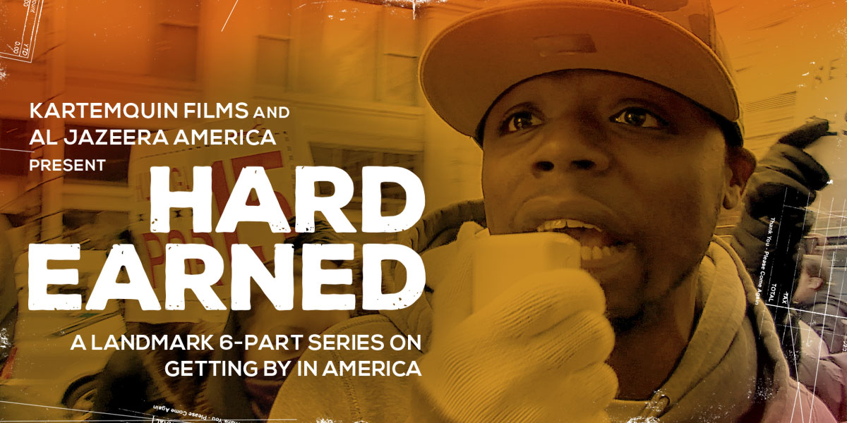 hard_earned_header.jpg
