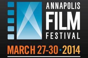 annapolis_film_fest2014.jpg