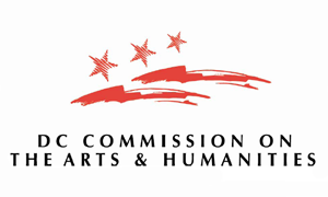 DC-Commission-on-the-Arts-and-Humanities-DCCAH-logo.png
