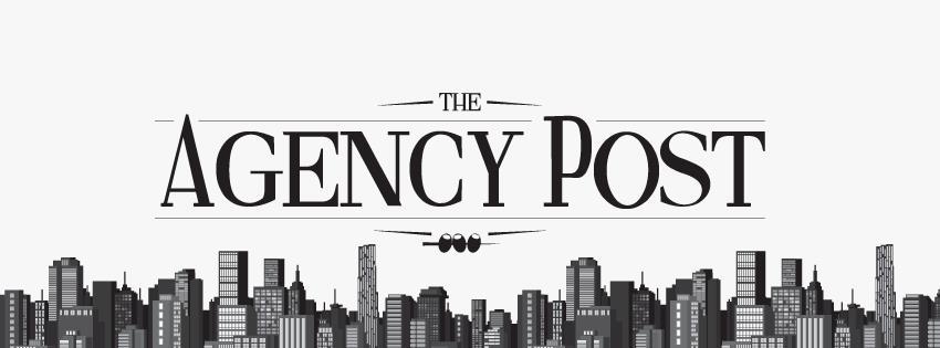 Agency-Post-logo.jpg