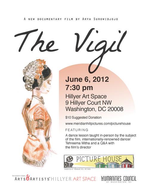 the_vigil.jpg