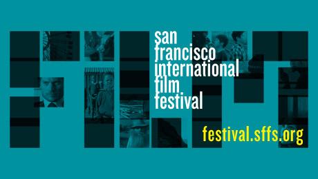 San_Fran_Film_Fest.jpg
