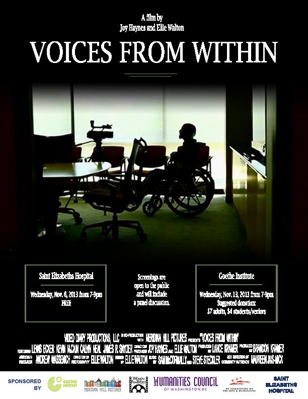 VFW_Screening_Poster.jpg