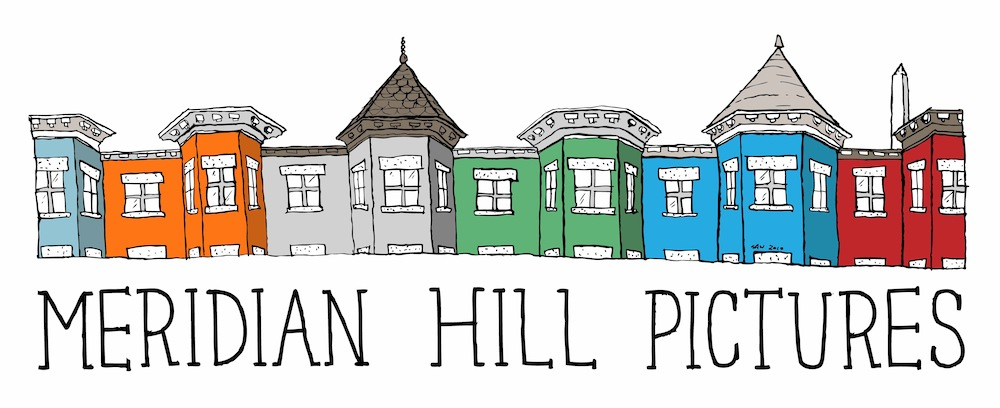 Meridian_Hill_logo_small.jpg