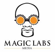 MagicLabs.jpg