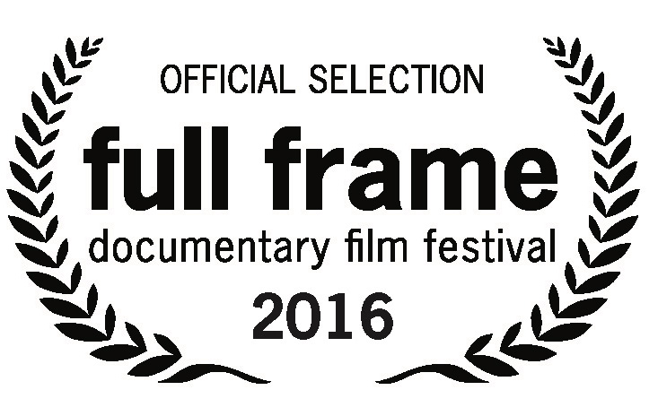 2016_Laurel_OfficialSelection_full_frame.jpg