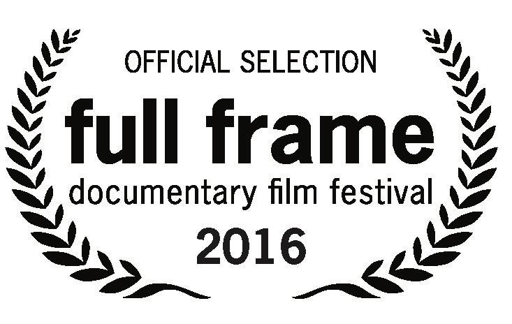 2016_Laurel_OfficialSelection_full_frame.jpg