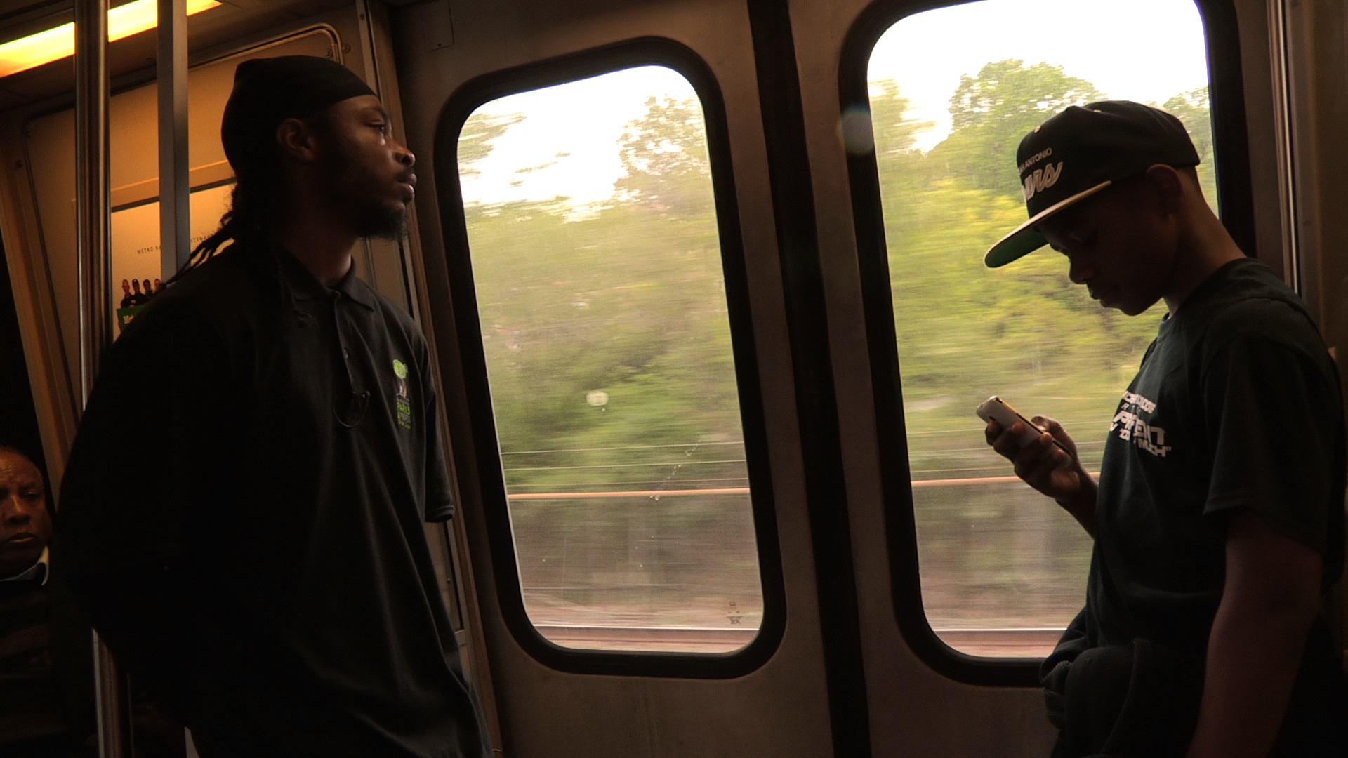 Film_Charles_Train.jpg