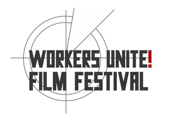 workers_unite.jpeg