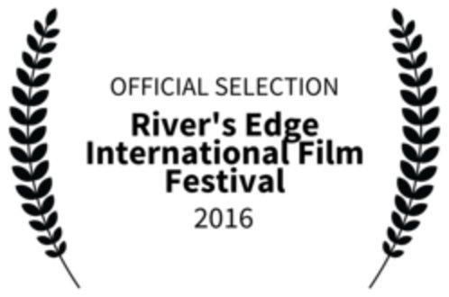 preview-full-river_39_s_edge.jpg