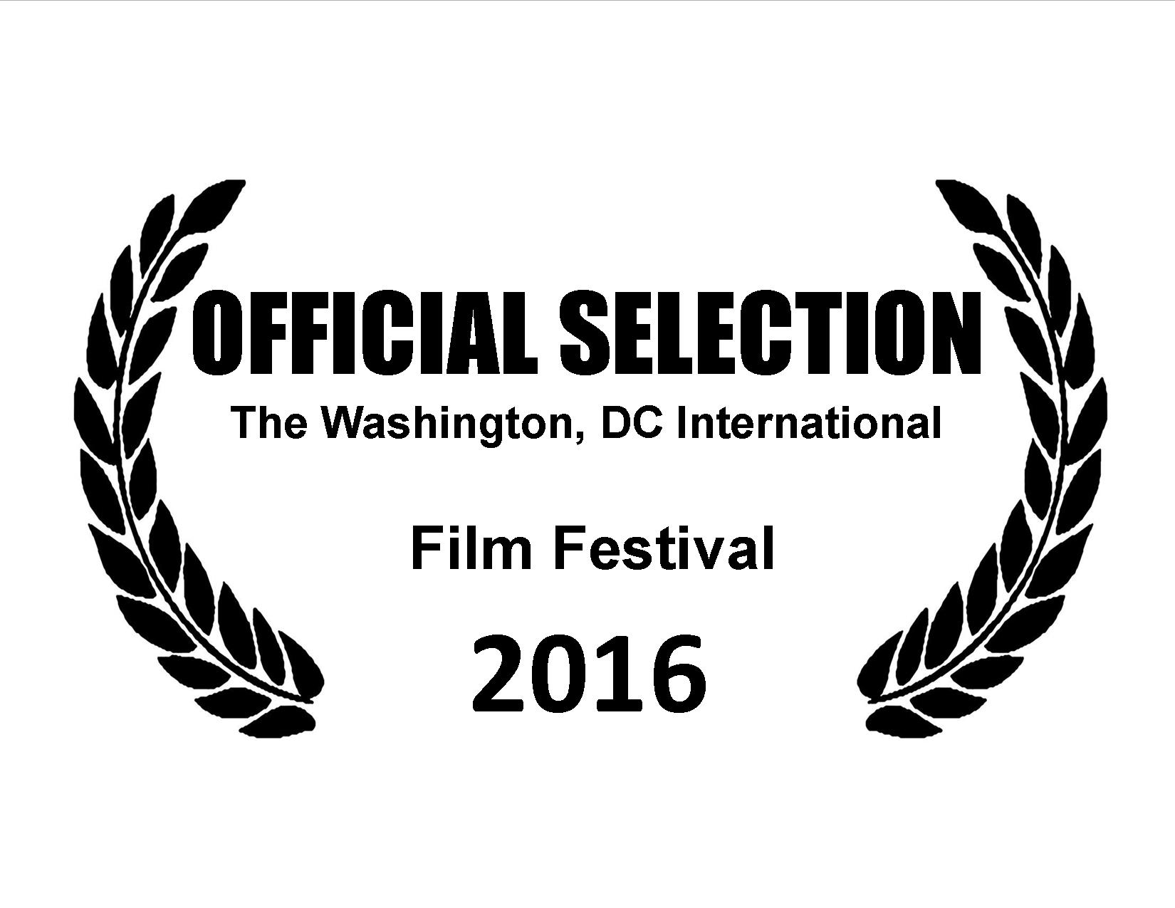 Official_Selection_FFDC_2016.jpg