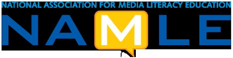 namle-web-logo2015.png