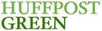 huff-post-green.jpg