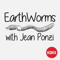 earthworms.jpeg