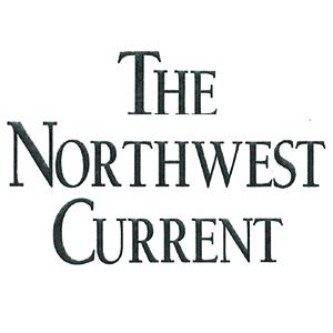 northwest-current.jpg