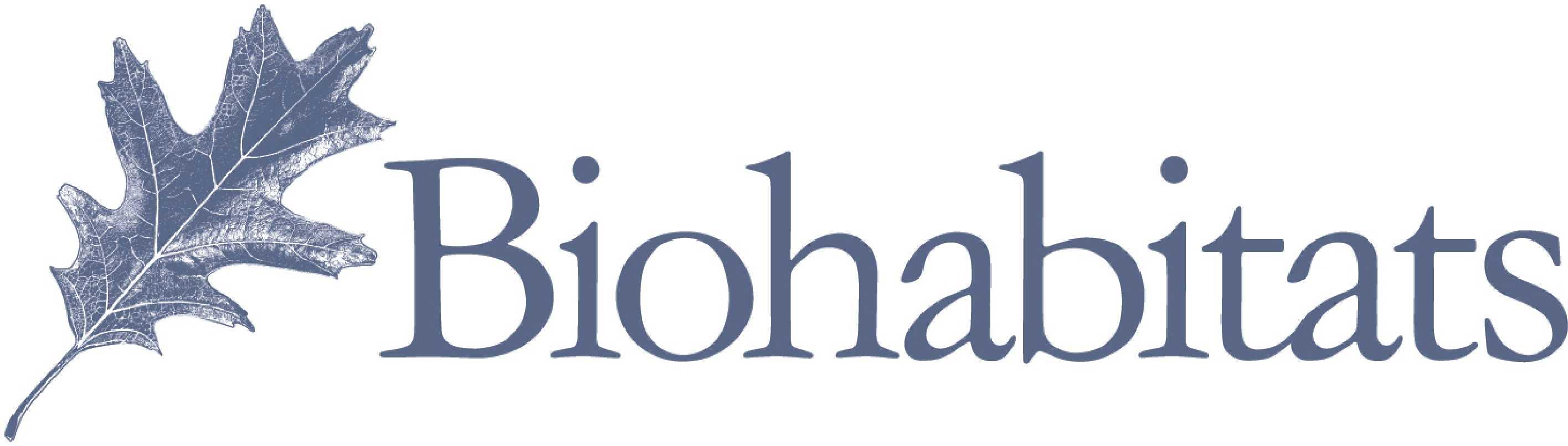 biohabits.jpg