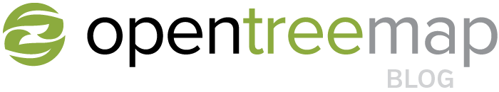 otm-blog-logo.png