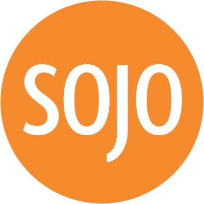 Sojo.jpg