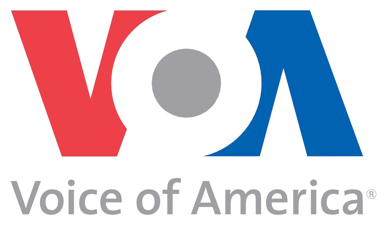 Voice-of-America.jpg