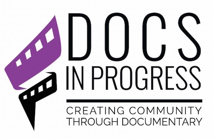 Docsin_progressLogo.jpg