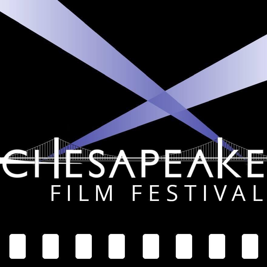 chesapeake_film_festival.jpg