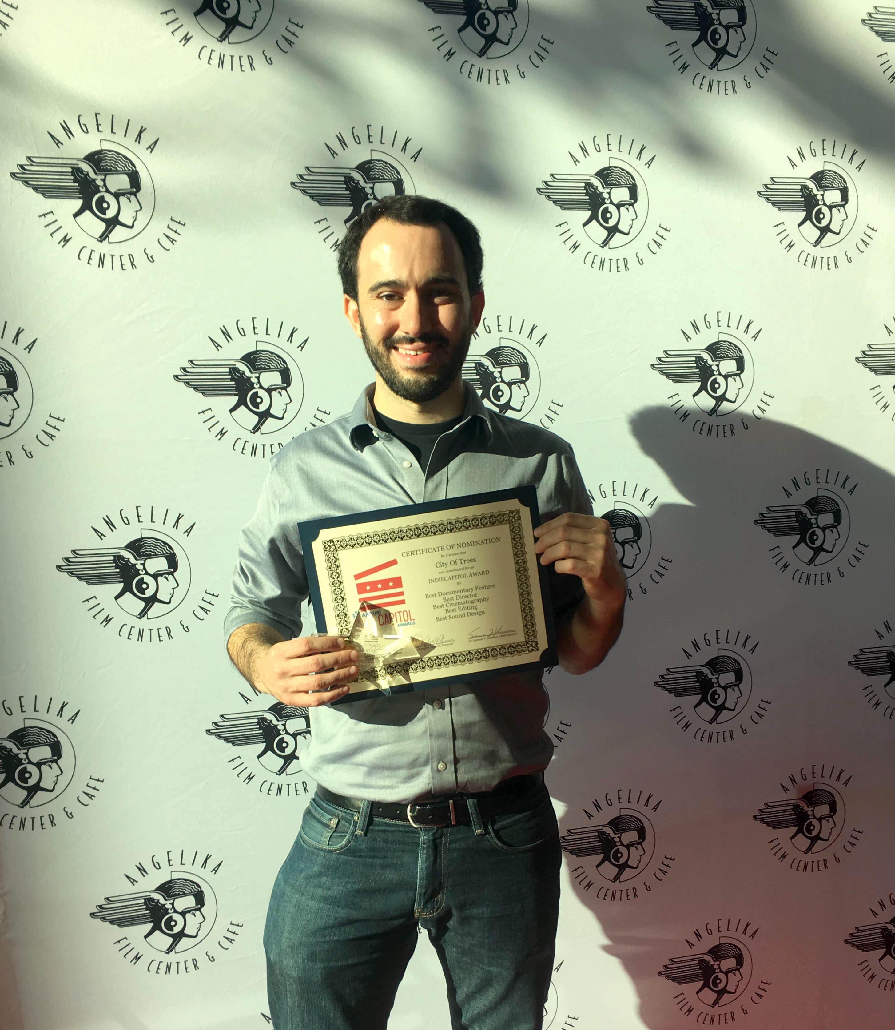 w__award.JPG