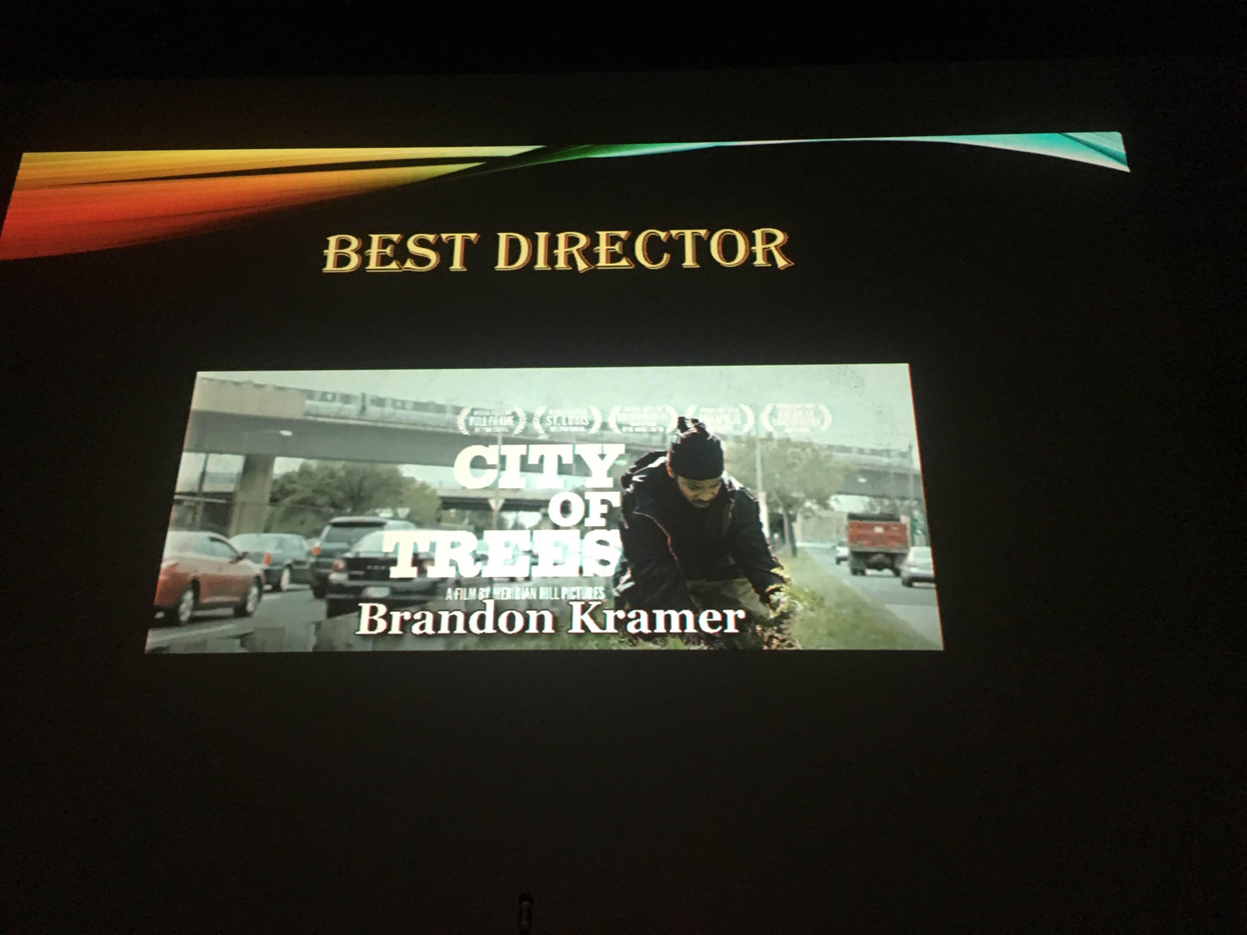 best_director.JPG