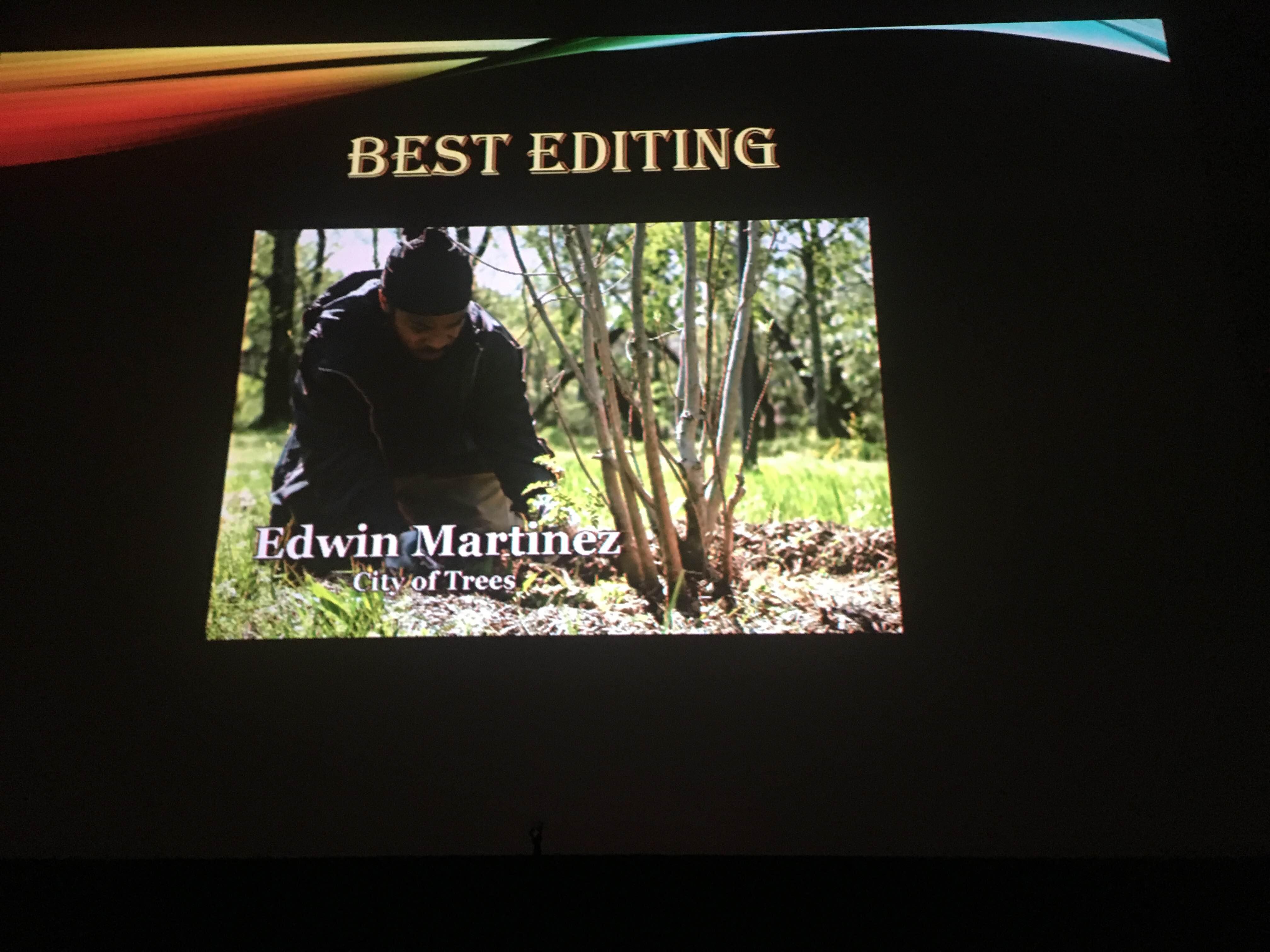 best_editing.JPG