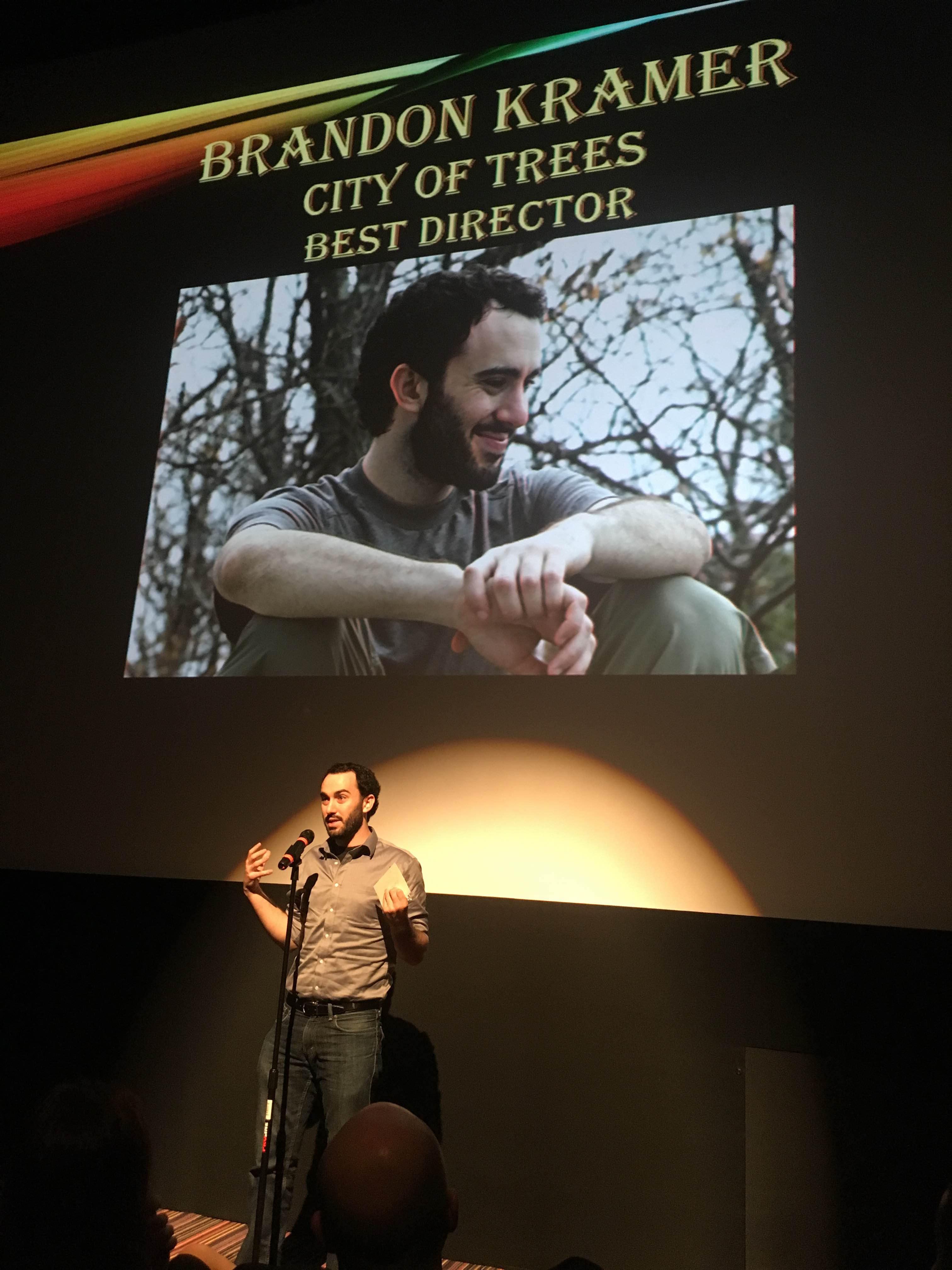 best_director_-_win.JPG