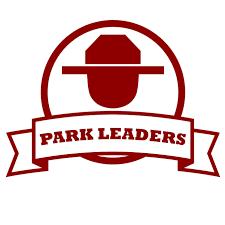 parkleaders.png