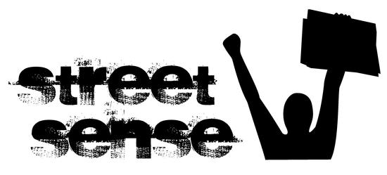 street_sense_2.png