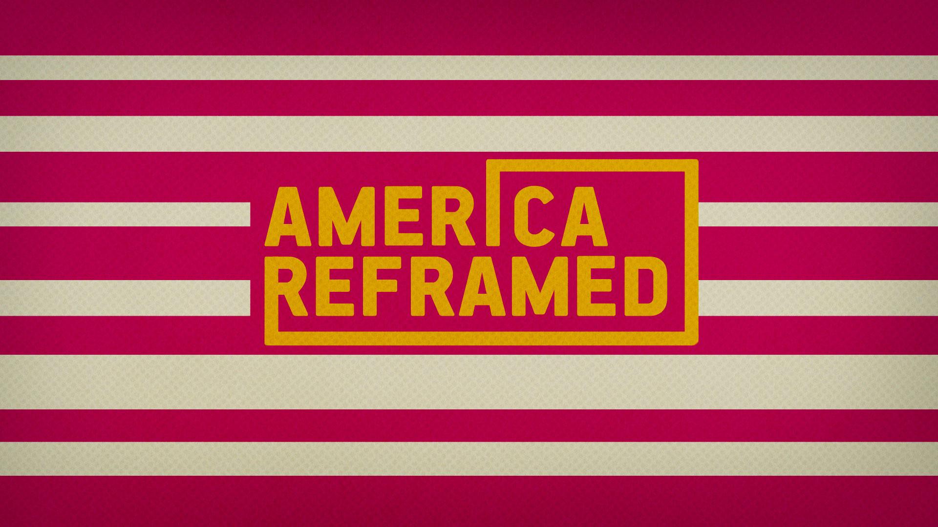 america_reframed_image-web.jpg